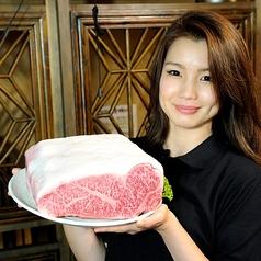 焼肉市場さくら×さくらのおすすめ料理1
