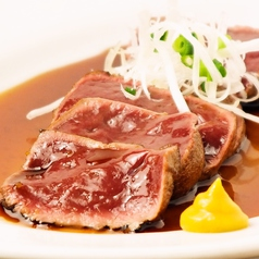 元祖ホルモン酒場 赤羽店のおすすめ料理1