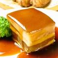 上海・四川料理を100円からご用意。食通もうなる本場シェフの味!創作中華を多種ご用意☆前菜100円~、お肉料理・海鮮料理は300円~ご用意!