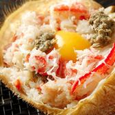 ユック 大崎店のおすすめ料理2