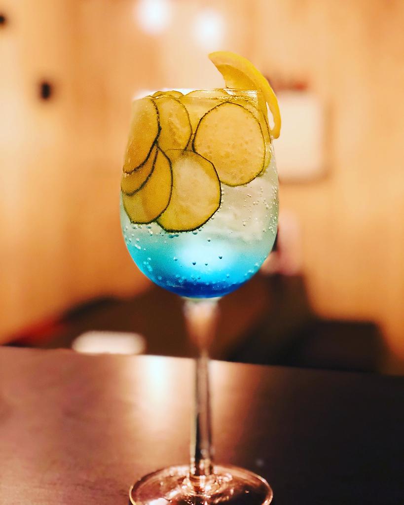 酒飲もkitchen Hinata~暖(ヒナタ)~|店舗イメージ9
