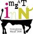 ステーキダイニング ミートイン Meat INNのロゴ