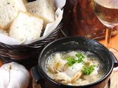串揚げBaru ヒロのおすすめ料理2