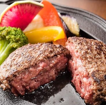 大衆ビストロ GLOBAR 新小岩店のおすすめ料理1