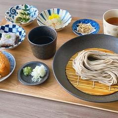 dining SAKURA プレミアホテル-CABIN-大阪の特集写真