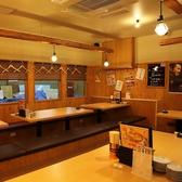これや 新田辺駅東口町の雰囲気3