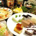 ゆめ八京橋店のおすすめ料理1