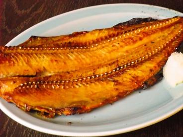 早池峰 花巻のおすすめ料理1