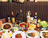 ラティーノ 八丁堀のおすすめ料理2