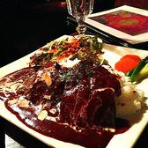 Fillmore Trip Cafeのおすすめ料理3