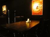 Restaurant&Bar Beansの雰囲気2