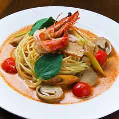 タイ料理 ラタナコーシンの特集写真
