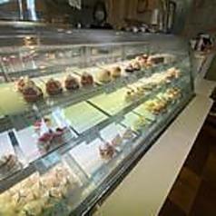 お菓子のアトリエ カノンの写真