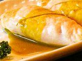 かわ屋 警固店のおすすめ料理2