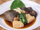 寿司居酒屋 花吉のおすすめ料理3
