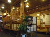 こみや寿司の雰囲気2