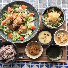 お鍋と創作料理のお店 てぃえむの特集写真