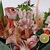 六角 有楽町駅前店のおすすめ料理2