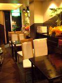 韓国居酒屋 明洞 高松の雰囲気3