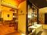 DELHI'S KITCHEN&CURRY デリーズ キッチン&カリー 新宿店のロゴ