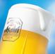 日本が世界に誇る生ビール!!