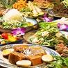 沖縄料理 うさぎやのおすすめポイント2