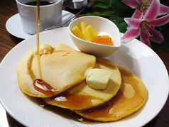 Minatomachi Golden cafeの写真