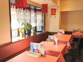 Sea茶 鳳店の雰囲気2