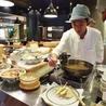 自然食ビュッフェ ぶどうの丘 静岡セノバ店のおすすめポイント2