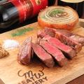 ミートワイナリー MEAT WINERY 栄店のおすすめ料理1