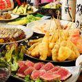さくら北夙川 梅田のおすすめ料理1