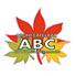 Cafe&Bar ABCのロゴ