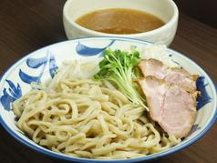 豪麺 MARUKOの写真