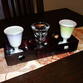 鮨 とびこめのおすすめ料理3
