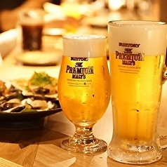 個室居酒屋 阿蔵 あぐら 新宿南口店のコース写真