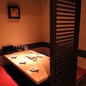 金沢餃子酒場の雰囲気3