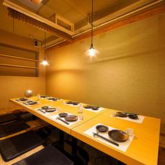 寿司 肉寿司 SUSHI 寿司センター 札幌商店特集写真1