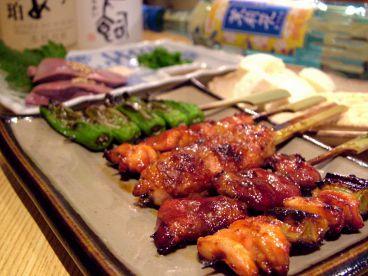 彩家 西川口のおすすめ料理1