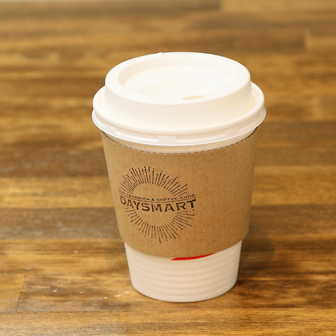 カフェ 水戸 ランチ エスプレッソ コーヒー