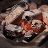 アブリーノ 北の炭火焼 ジャンボ焼き鳥のおすすめポイント3