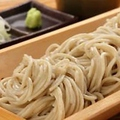 煉 神田店のおすすめ料理1