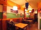 ソニヤレストラン くいな橋 京都のグルメ