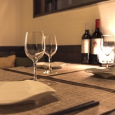 塊肉チーズ イタリアン Grill Mart グリルマート 三宮店の雰囲気2