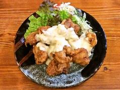 楽酔 都城のおすすめ料理1