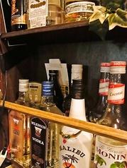 グローバルキッチン 居酒屋 サイゴンのコース写真