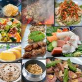 炭火焼鳥 させぼ日和のおすすめ料理3