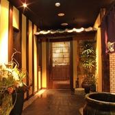 海鮮うまいもん 潮家 総本店 広島のグルメ