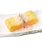 JAPANESE DINING 和民 目黒東口駅前店のおすすめ料理3