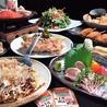 名古屋元気研究所酒場 栄伏見店のおすすめポイント2
