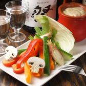 肉酒場PANDAYAのおすすめ料理2